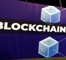 Un nouveau né sur le marché du blockchain africain