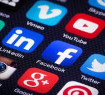 Nigeria : Le projet de loi sur les médias sociaux critiqué par Human Rights Watch
