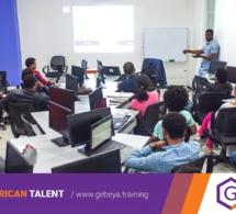 Orange investit dans la formation aux TIC via la marketplace panafricaine Gebeya