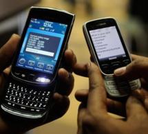 Nigéria: 60% des Nigérians ne sont toujours pas connectés à Internet