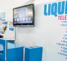 Rwanda: Liquid Telecom réduit de 60% les prix de la fibre internet domestique