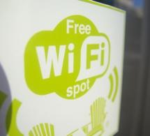 Zimbabwe: Liquid Telecom va fournir le Wi-Fi gratuit aux étudiants et aux agents de santé