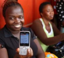 Sierra Leone : un nouveau prix plancher pour les services de télécommunications