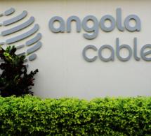 Angola Cables enregistre une croissance de 170% de son trafic