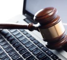 Kenya: les tribunaux ont rendu 7 000 jugements numériquement