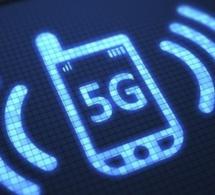 Nigéria: le Sénat demande au gouvernement de suspendre le déploiement du réseau 5G