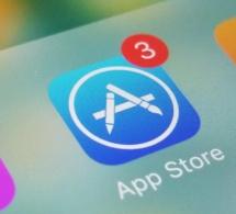 Les services Apple démarquent dans 17 pays africains