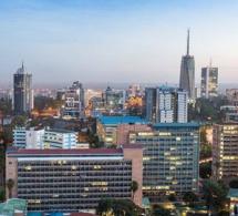 Le CPaaS CM.com s'implante au Kenya pour couvrir toute l'Afrique de l'Est