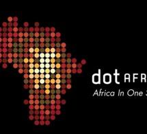 Le nom de domaine .africa disponible à l'horizon 2013