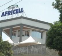 Africell RDC : sixième compagnie de téléphonie mobile de la RD Congo