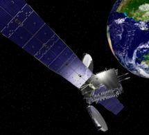 SES Broadband Services démocratise l'internet par satellite au Bénin