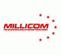Millicom règle son litige avec le gouvernement sénégalais