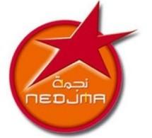 L'État algérien menace de nationaliser l'opérateur Nedjma