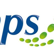 La société marocaine HPS signe un contrat avec la Jordan Islamic Bank (JIB)