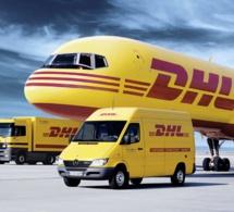 DHL acquiert des parts dans Link Commerce, développé par MallForAfrica