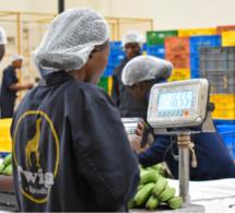 Kenya: Deux entreprises de technologie kenyanes au panthéon mondial