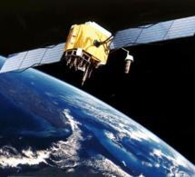 Un nouveau satellite haute-résolution pour la croissance économique en Afrique du Sud