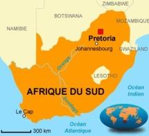Le Sommet de l'innovation en Afrique ouvre ses portes au Cap