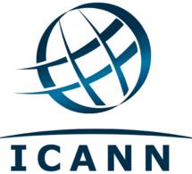 La 45e réunion publique de l'ICANN évoque le développement de la communauté Internet africaine