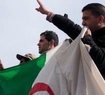 L'internet une alternative pour une presse plus libre en Algérie