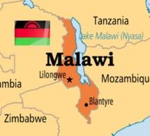 Malawi : Les citoyens réclament la baisse des frais du mobile et d'Internet