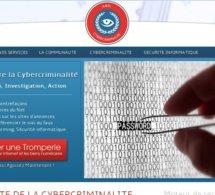 Premier site de crowdsourcing sur la cybercriminalité : l'Afrique en tête des arnaques sur Internet