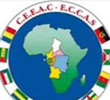L'Afrique Centrale signe un accord avec l'AIRD sur la recherche scientifique et technologique