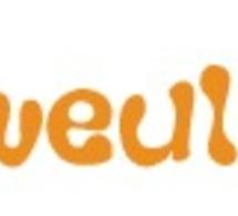 Kheweul.com lance son programme « Icann Afrique » pour encourager la production de contenus africains sur le Net