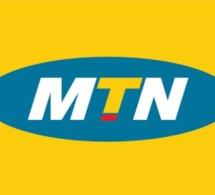 MTN Cameroun dans le collimateur de la LCC pour publicité mensongère