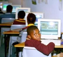 Afrique du Sud : 8,2 millions d'abonnés à l'Internet, contre 3,6 millions en 2010