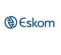 Validation d'un contrat de près de 110 millions d'euros entre Alstom et Eskom en Afrique du Sud