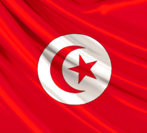La SSII tunisienne Narsil Informatique s'exporte en Ouganda faute de marché domestique