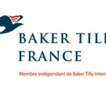 Baker Tilly France renforce sa présence en Afrique