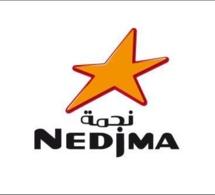 Algérie : Nedjma permet aux internautes de gagner des séjours pour assister à la Coupe d'Afrique des nations 2013