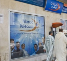 Maroc Telecom totalise plus de 70,5 millions de clients en fin septembre