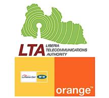 L'opérateur gouvernemental libérien obtient la troisième licence de téléphonie mobile