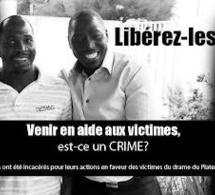 Drame du 31 décembre en Côte d'Ivoire : deux blogueurs ivoiriens interpellés par la police
