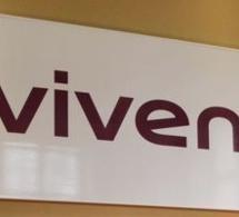 Vivendi pourrait très prochainement se séparer de Maroc Telecom en cédant ses parts
