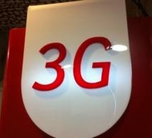 La Somalie passe devant l'Algérie en matière de technologie en se dotant de la 3G
