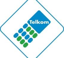 Afrique du Sud : Telkom SA modifiera bientôt son offre Internet