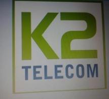 K2 Telecom, le nouvel opérateur ''royal'' de télécommunications de l'Ouganda