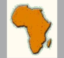 De nouveaux marchés dans le viseur de France Télécom en Afrique