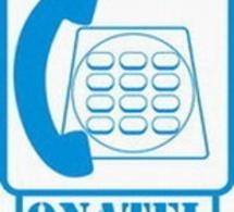 L'Onatel va proposer de nouveaux tarifs pour le téléphone fixe au Burkina Faso, dès février