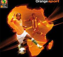 Telecom : le premier projet d'Orange Horizons sera en Afrique du Sud