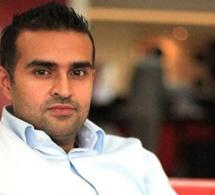 Ashish Thakkar, le plus jeune milliardaire africain