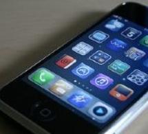 Des enquêteurs formés à l'utilisation de Smartphones pour la collecte des données rizicoles en Côte d`Ivoire