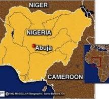 Google peut compter sur l'aide des ''citoyens cartographes'' pour cartographier Abuja