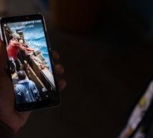Ghana : Lancement d'une application mobile pour soutenir la lutte contre la pêche illégale