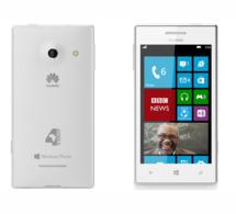 Huawei et Microsoft lancent le Windows Phone 4Afrika pour conquérir l'Afrique