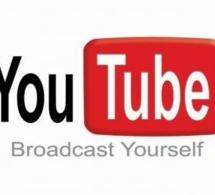 Le site de Youtube bloqué en Egypte par la justice administrative après la diffusion du film islamophobe